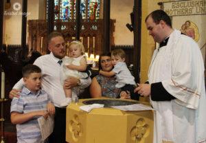 baptism-3